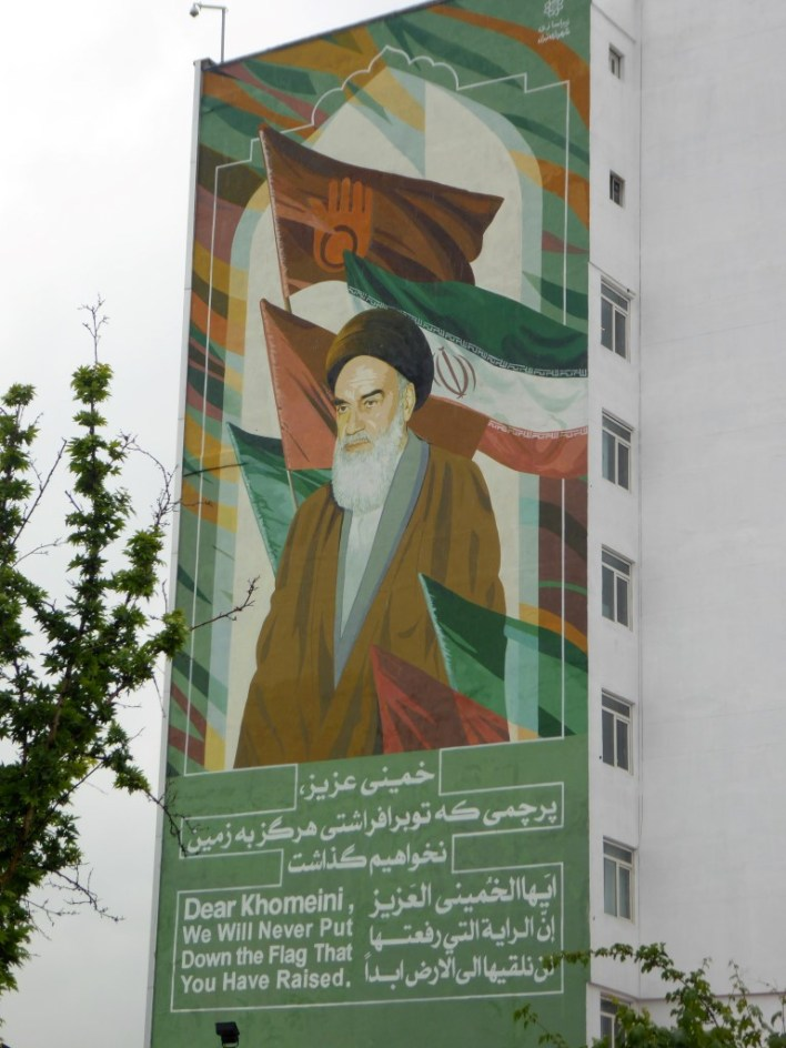 Iran-2297