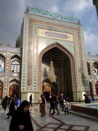 Iran-2351