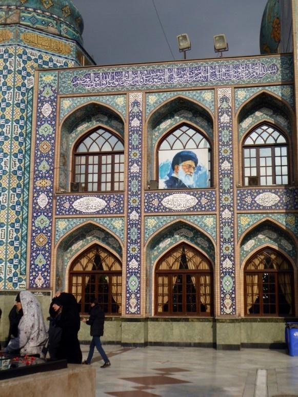Iran-2353