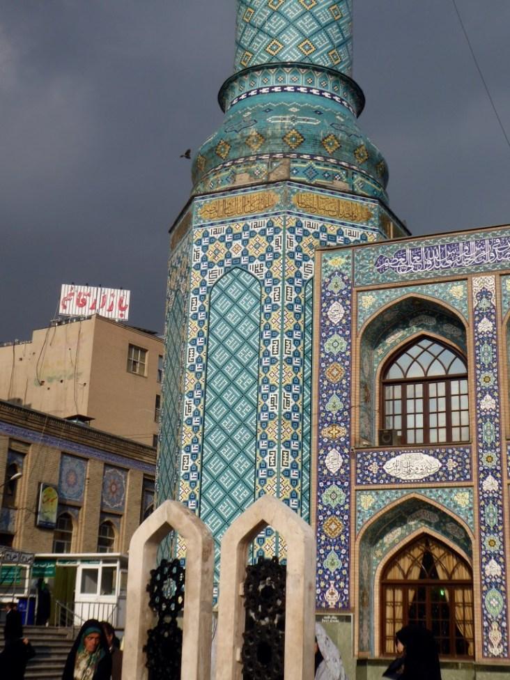Iran-2354
