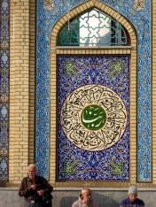 Iran-2359