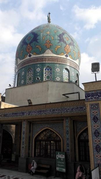 Iran-2364