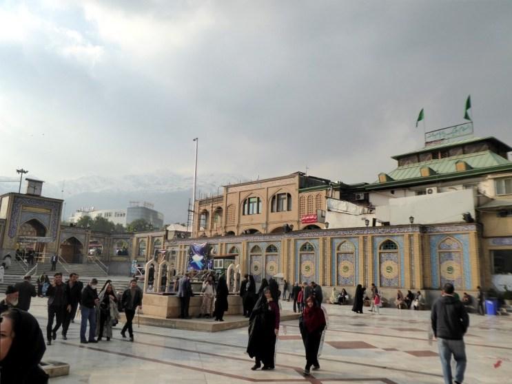 Iran-2371
