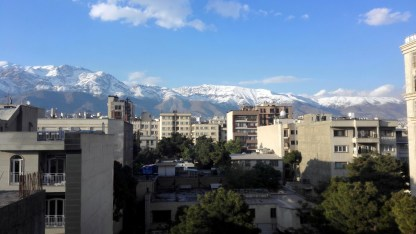 Iran-2397