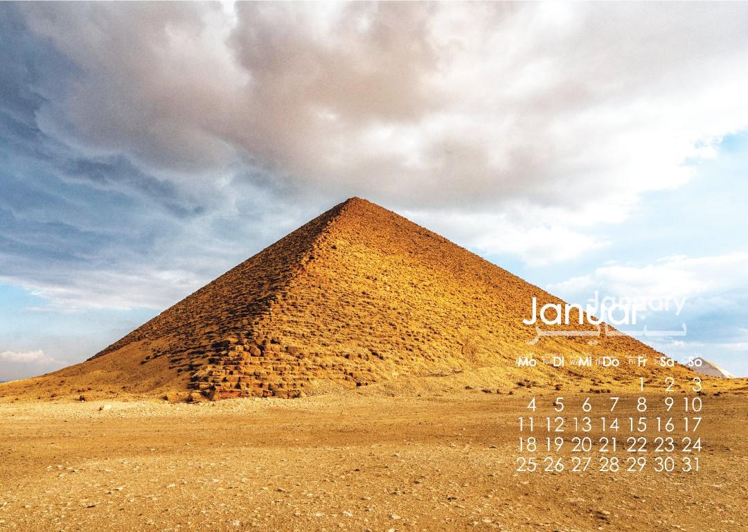 Kalender2021Jan-Mittel