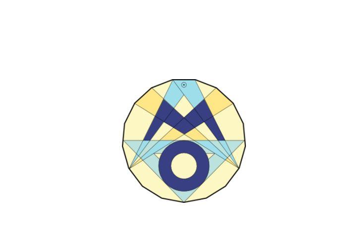 3. Stufe der Mathematikolympiade (Landesrunde)