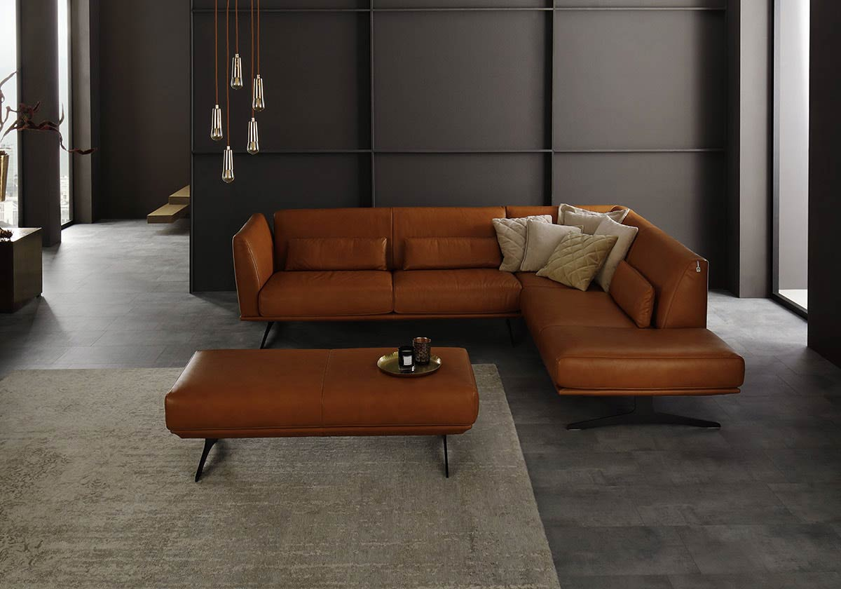 Schillig Schlafsofas Sofas, Liegen Und Sessel »made In Germany« | Black Label By W.schillig