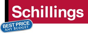 schillings best price logo