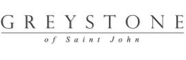 greystone logosmall
