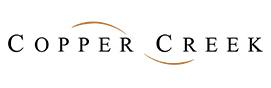 logosmall coppercreek