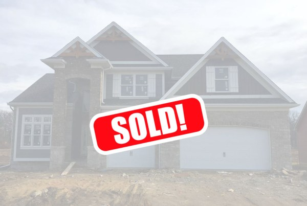 2056 Sold