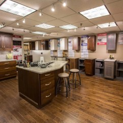 Kitchen And Bath Store Renovation Calculator Best Remodeling Nwi Times Of