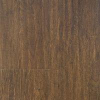 Vinyl Plank Flooring: Vinyl Plank Flooring Hickory