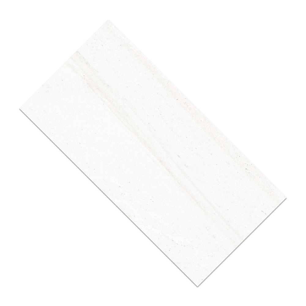 daltile linden point blanco tile 12 x 24 15 60 sq ft per carton