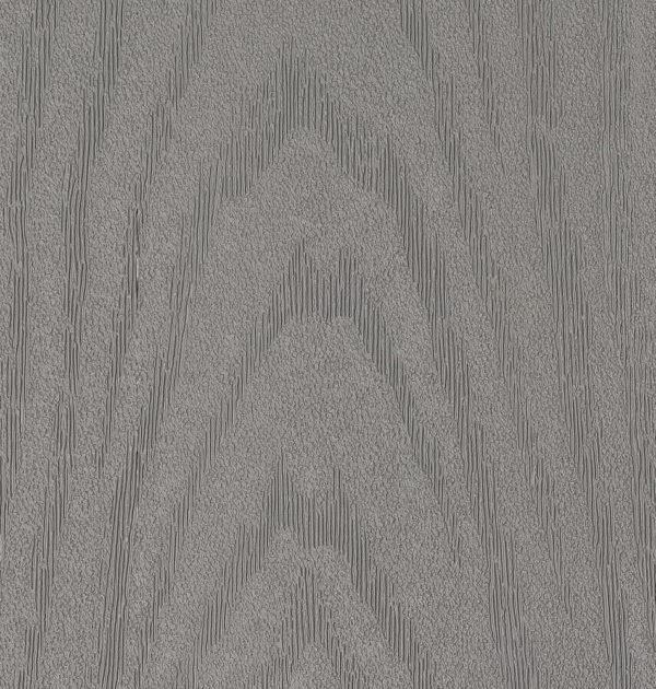 Trex Select Pebble Grey Fascia 12 Quot X 12 Schillings