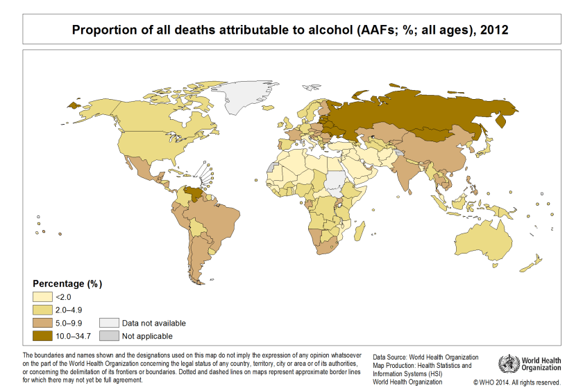 Global_deaths_2012.png