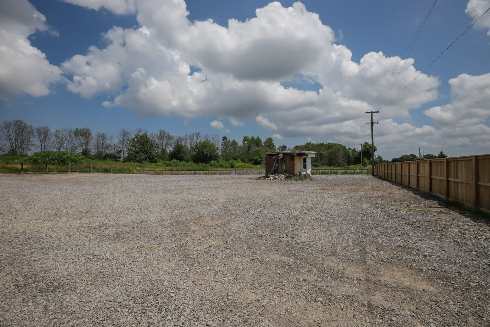 111-5623 REGIONAL 69 RD Road, West Lincoln