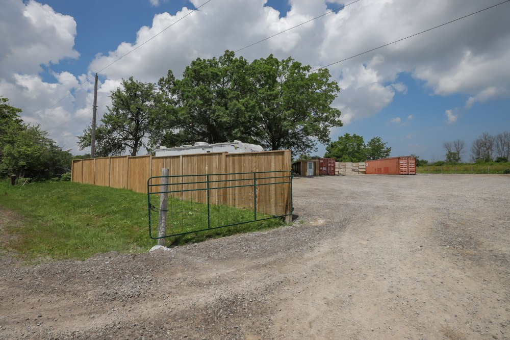 113-5623 REGIONAL 69 RD Road, West Lincoln