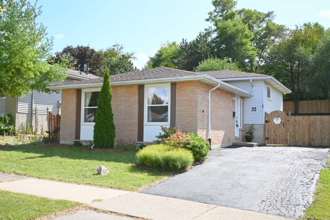 22 Nordale Crescent Stoney Creek-69