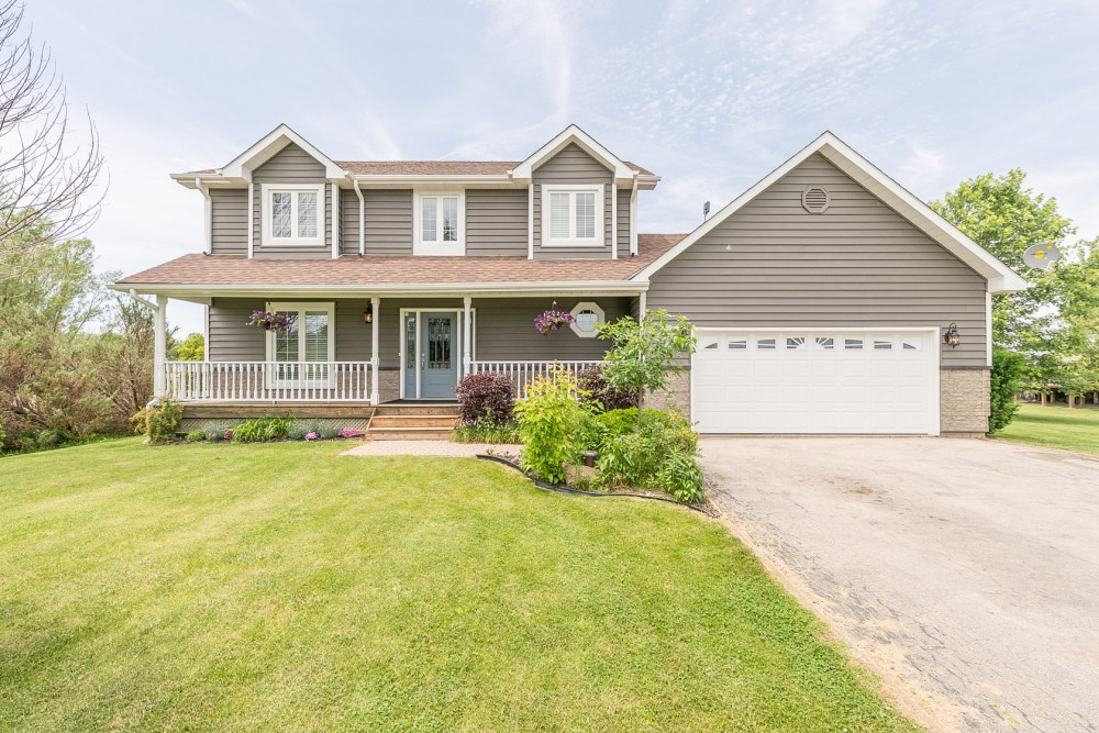 9-350 Mountain Road Grimsby.jpg