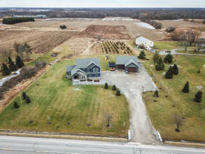 5400 Fly Road, Beamsville-2