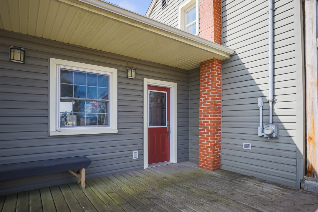 0005-8168 Sixteen Road, West Lincoln