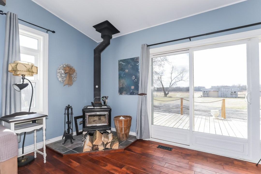 0020-8168 Sixteen Road, West Lincoln