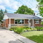 6369 Townline Road, Smithville – SOLD