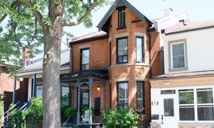 1- 74 West Avenue North Hamilton – Leased!
