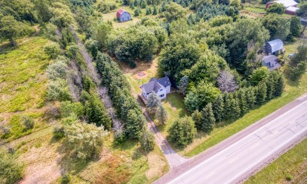 64073 Wellandport Road, Wainfleet – SOLD