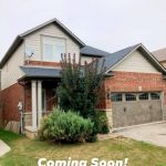 110 Candlewood Drive, Stoney Creek – Coming Soon to Realtor.ca!