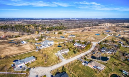 1796 Penny Lane, West Lincoln – SOLD