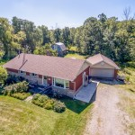 8250 5th Concession Road West Lincoln – SOLD