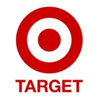 target logo schimiggy blog