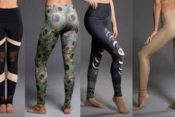 onzie-leggings-review-yoga-pants-schimiggy