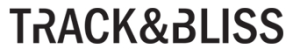 track and bliss logo