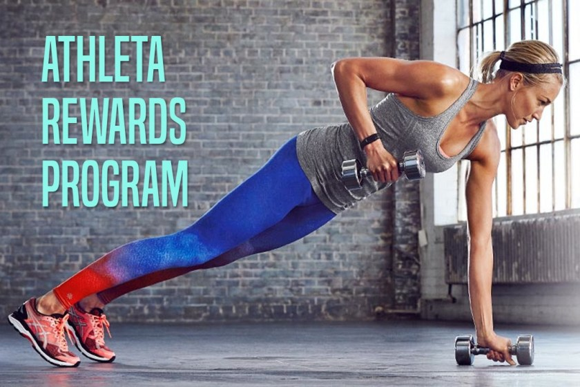 athleta-rewards-program-sonar-leggings-fitness-fashion-yoga-clothing-leggings