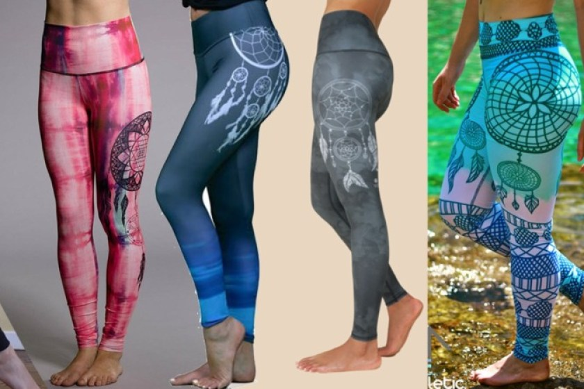 dream-catcher-leggings-yoga-activewear-fitness-pants