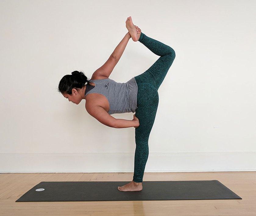 zella-live-in-leggings-review-schimiggy-yoga