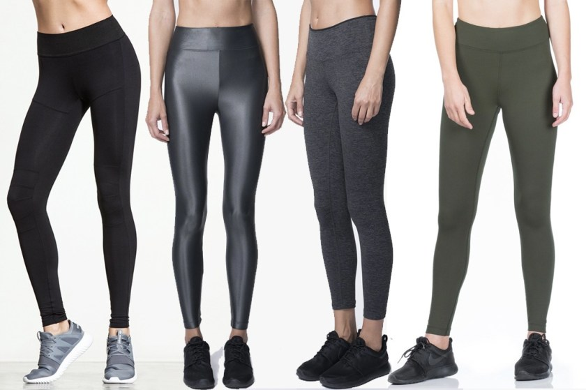 koral activewear leggings review schimiggy