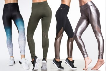 alala leggings review schimiggy