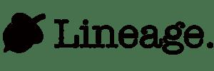 lineage wear logo