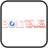 boltbus logo travel resources