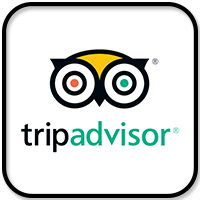 tripadvisor logo travel resources