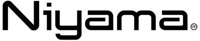 niyama sport logo