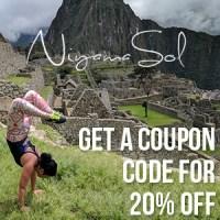 niyama sol ambassador coupon code schimiggy