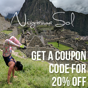 niyama sol coupon code