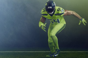 seahawks uniform gear best leggings schimiggy blog