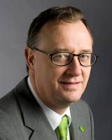 Prof. Dr.-Ing. Ulrich Bogenstätter