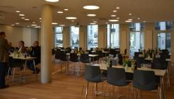 Kaffee-Lounge - Bild: peridomus.de